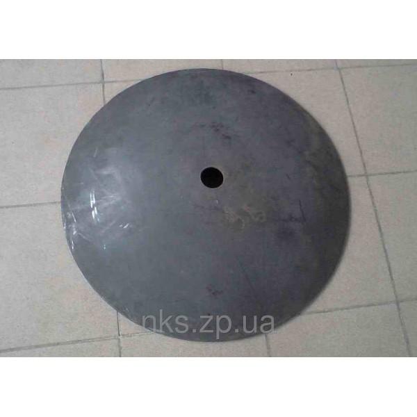 Диск сферический БДТ-7.
